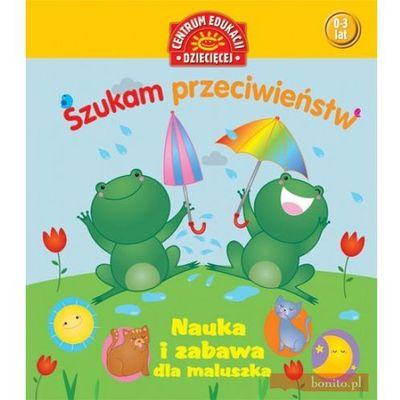 Książki dla dzieci Papilon TaniaKsiazka.pl