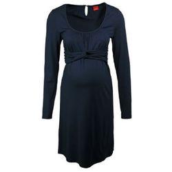 Sukienki ciążowe Esprit pinkorblue.pl