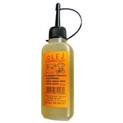 Olej wazelinowy uniwersalny 85 ml marki Konvest