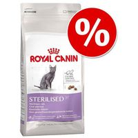 12 kg Royal Canin w super cenie! - Sensible 33, D3A6-31568_20170403130523