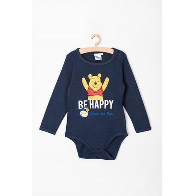 Body niemowlęce Disney 5.10.15.