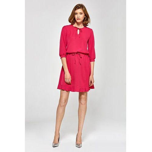 5de88acad4465b Suknie i sukienki (str. 154 z 349) - ceny / opinie - sklep ...