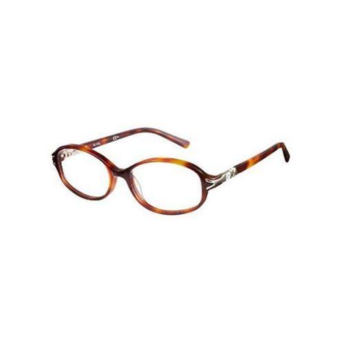 Okulary Korekcyjne Pierre Cardin P.C. 8440 05L