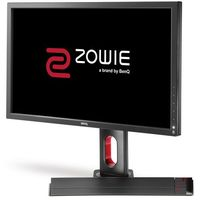LCD BenQ XL2720