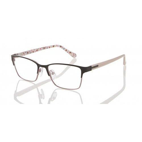 Okulary korekcyjne tb2219 tinner 002 Ted baker