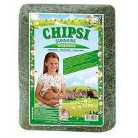 sunshine compact 1kg marki Chipsi