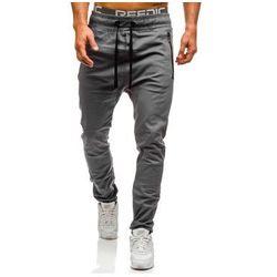 Spodnie męskie  ATHLETIC Denley