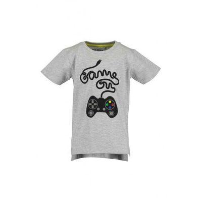 T-shirty dla dzieci Blue Seven 5.10.15.