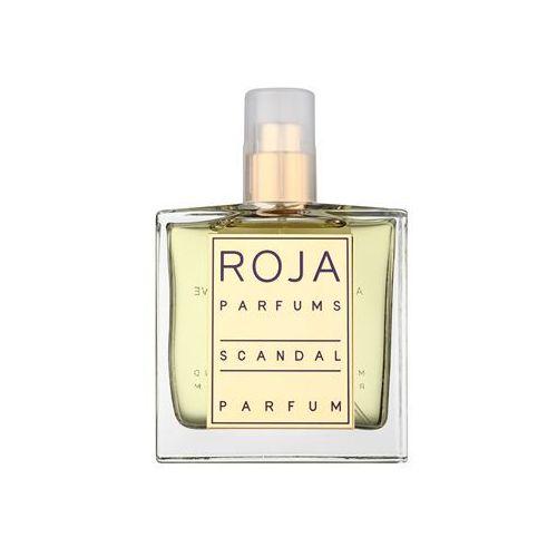 Roja Parfums Scandal perfumy tester dla kobiet 50 ml + do każdego zamówienia upominek.