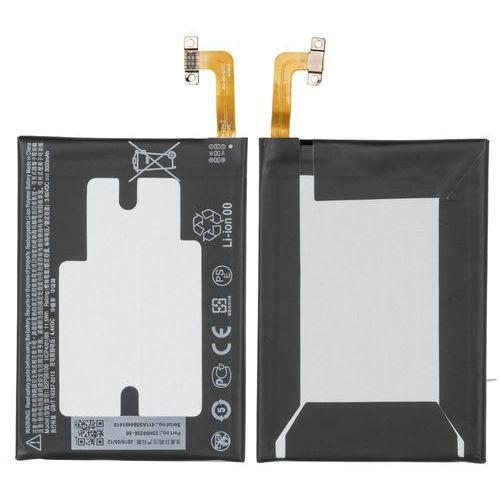 Bateria forever do l700 1050 mah li-ion hq marki Samsung