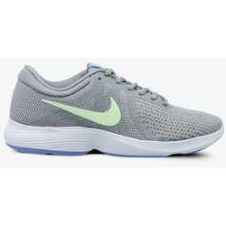 Damskie obuwie sportowe  Nike 50style.pl