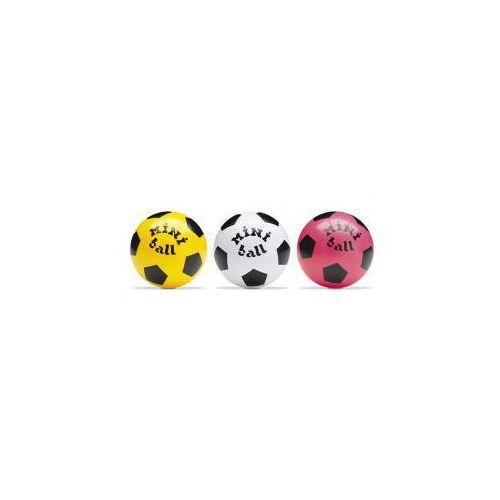 Piłka we wzór MINI BALL - średnica 140 mm