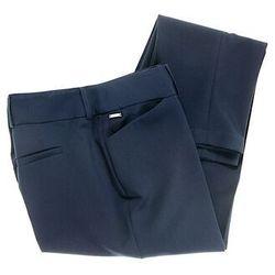 Spodnie damskie   Qstyle