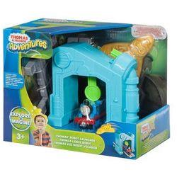 Roboty dla dzieci  Fisher Price 5.10.15.