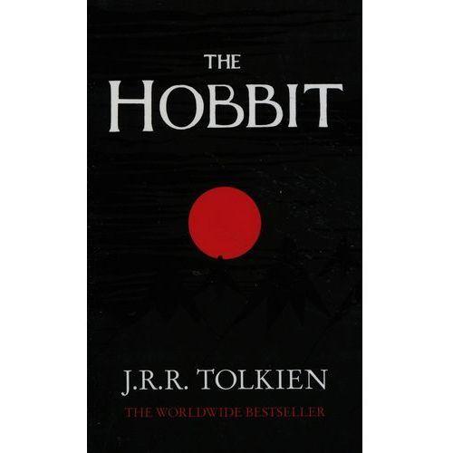 The Hobbit (9780261102217)