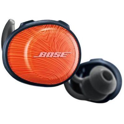 Słuchawki Bose