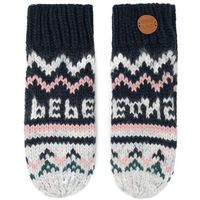 Rękawiczki Damskie PEPE JEANS - Omar Gloves PL080135 Multi 0AA