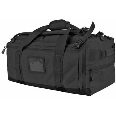 Torby i walizki Condor Milworld