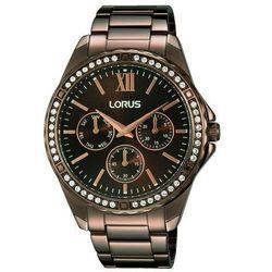 RP679CX9 marki Lorus zegarek kobiecy