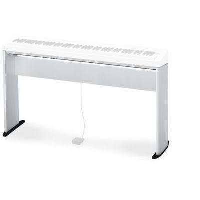 Akcesoria do instrumentów klawiszowych Casio muzyczny.pl