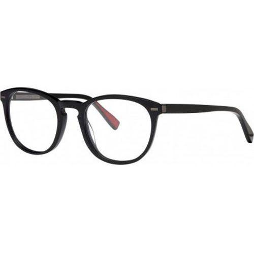 Okulary korekcyjne ce6079 c00 Cerruti