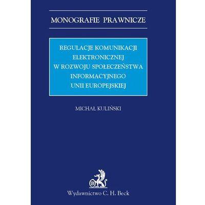 E-booki C.H. Beck InBook.pl