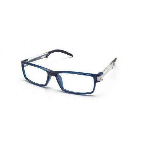 Okulary korekcyjne + rh225 02 Zero rh