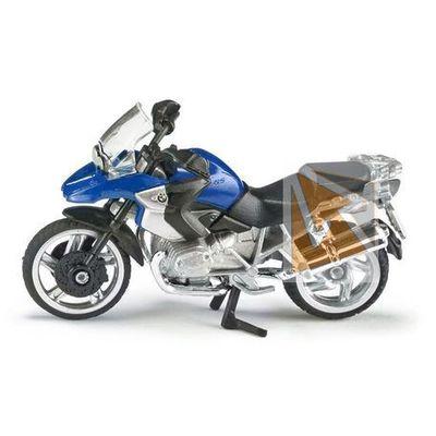 Motory SIKU InBook.pl