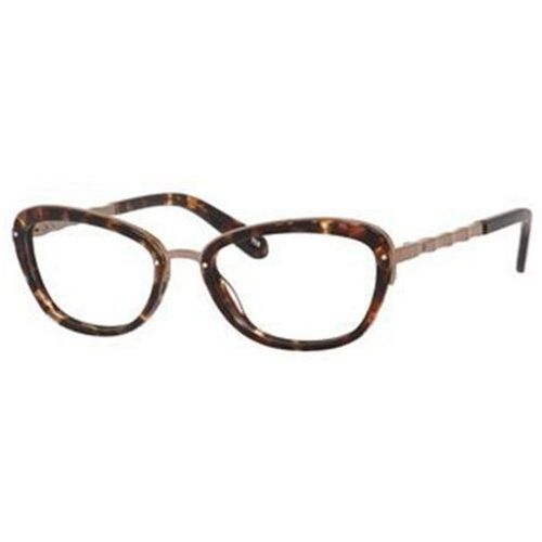 Okulary korekcyjne maribeth 0cu8 00 Kate spade