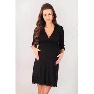 Pozostałe ciąża i macierzyństwo Lupoline Filo Fashion Style