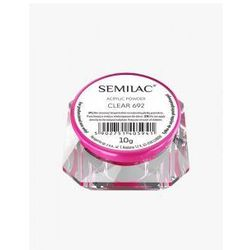 Ozdoby na paznokcie  Semilac Diamond Cosmetics Vanity