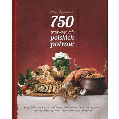 Kuchnia, przepisy kulinarne MULTICO