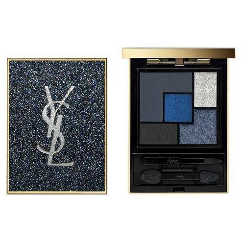 Couture Palette Black Opium Intense - Paleta do makijażu - Ekstra rabat