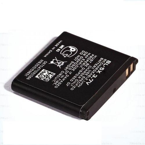 Powersmart Bateria do nokia 8800 bl-5x bl5x 8800 sirocco