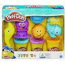 Play-Doh Podwodny świat