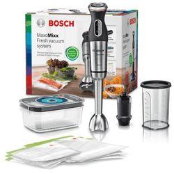 Bosch MS8CM61