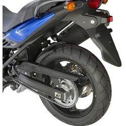 Błotniki motocyklowe  Givi StrefaMotocykli.com
