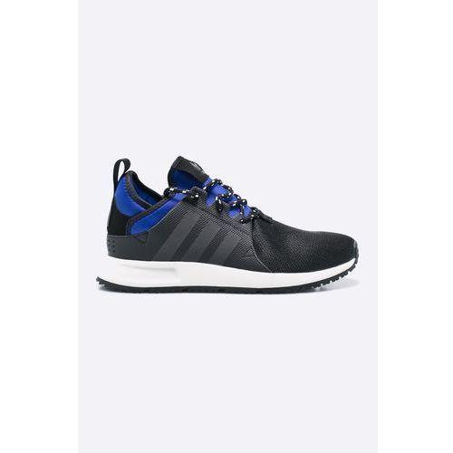Originals - buty x plr snkrboot Adidas