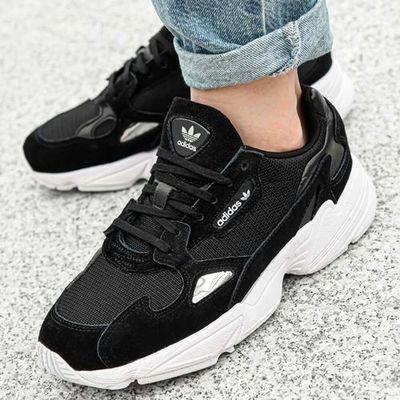 Pozostała moda i styl Adidas Sneaker Peeker