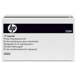 Pozostałe akcesoria do drukarek  HP Toner-Tusz.pl