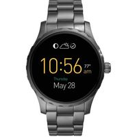 Fossil FTW2108