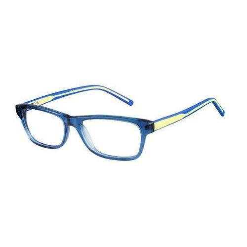 Okulary korekcyjne s247 j1v Seventh street