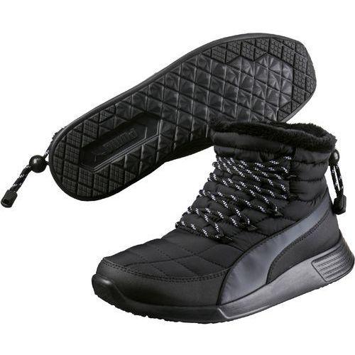 buty st winter boot wns periscope 40 marki Puma