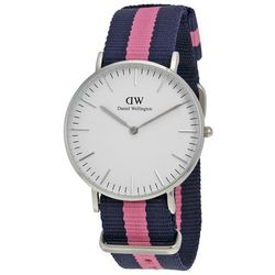 Daniel Wellington 0604DW