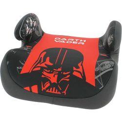 Nania Siedzisko Topo CF Star Wars, Darth Vader, 544839