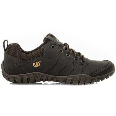 Odzież i obuwie do trekkingu Caterpillar Sneaker Peeker