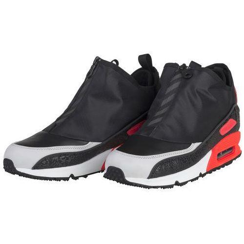 Nike Air Max 90 Utility 858956-002