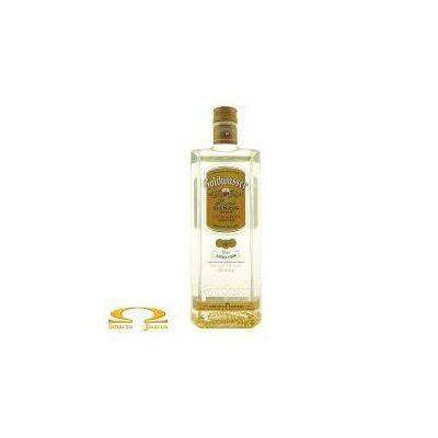 Alkohole Goldwasser SmaczaJama.pl