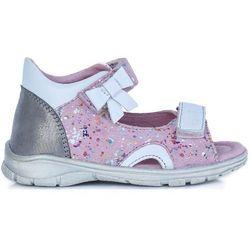 Sandałki dla dzieci  Ponte 20