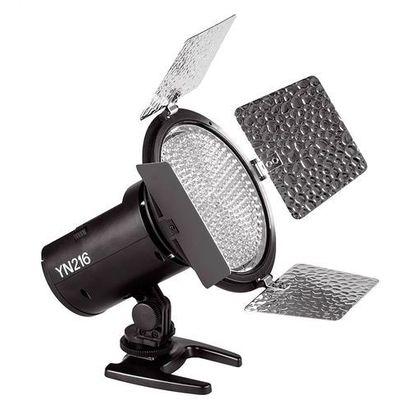 Lampy błyskowe  Media Expert